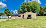 610 Skyview Dr - Photo 2