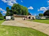 610 Skyview Dr - Photo 4