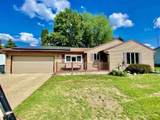 610 Skyview Dr - Photo 5
