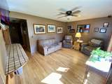610 Skyview Dr - Photo 6