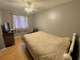 610 Skyview Dr - Photo 8