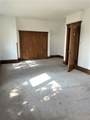 525 Cook St - Photo 12