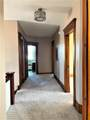 525 Cook St - Photo 13