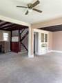 525 Cook St - Photo 18