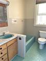 525 Cook St - Photo 23