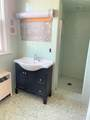 525 Cook St - Photo 24