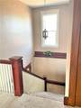 525 Cook St - Photo 28