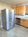 525 Cook St - Photo 30