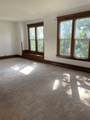 525 Cook St - Photo 31