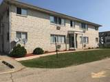 2330-2334 Allied Dr - Photo 1