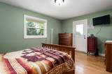 6174 State Rd 11 - Photo 21