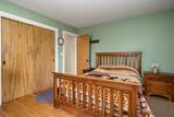 6174 State Rd 11 - Photo 22