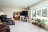 6174 State Rd 11 - Photo 25
