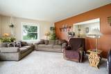 6174 State Rd 11 - Photo 26