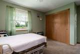 6174 State Rd 11 - Photo 33