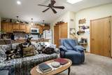 6174 State Rd 11 - Photo 34