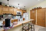 6174 State Rd 11 - Photo 36