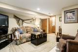 6174 State Rd 11 - Photo 40