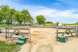 6174 State Rd 11 - Photo 42