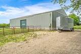 6174 State Rd 11 - Photo 43