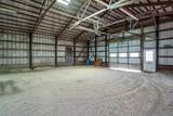 6174 State Rd 11 - Photo 44