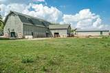6174 State Rd 11 - Photo 45