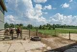 6174 State Rd 11 - Photo 46