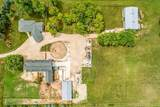 6174 State Rd 11 - Photo 47