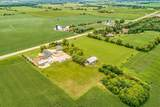 6174 State Rd 11 - Photo 48