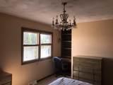 503 Williamsburg Way Ct - Photo 17