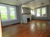 1125 Lawrence St - Photo 1