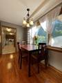 202 11th Ave - Photo 10