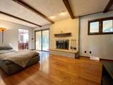 202 11th Ave - Photo 11