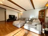 202 11th Ave - Photo 12