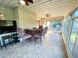 202 11th Ave - Photo 14