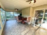 202 11th Ave - Photo 15