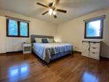 202 11th Ave - Photo 16
