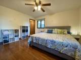 202 11th Ave - Photo 17
