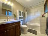202 11th Ave - Photo 18