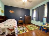 202 11th Ave - Photo 19