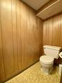 202 11th Ave - Photo 28