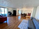 202 11th Ave - Photo 4