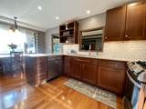 202 11th Ave - Photo 9