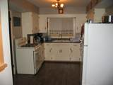 904 4th Ave - Photo 10