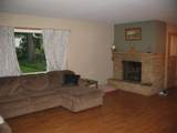 904 4th Ave - Photo 12