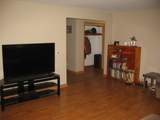 904 4th Ave - Photo 15