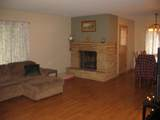 904 4th Ave - Photo 16