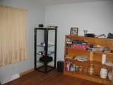 904 4th Ave - Photo 21