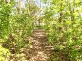 6750 Park Ridge Dr - Photo 26