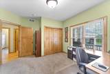 4479 Shooting Star Ave - Photo 16